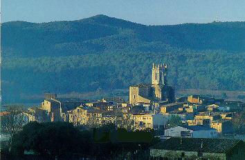 Foto 2. La Pera