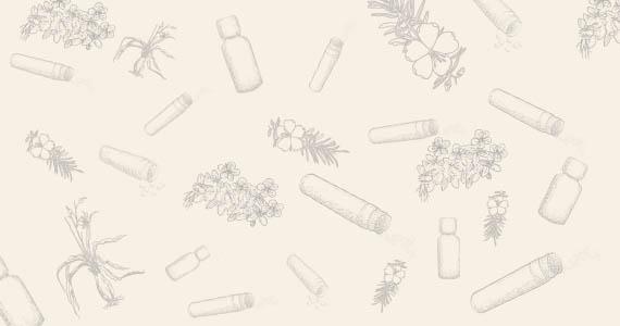 Comprar Homeopatía Online