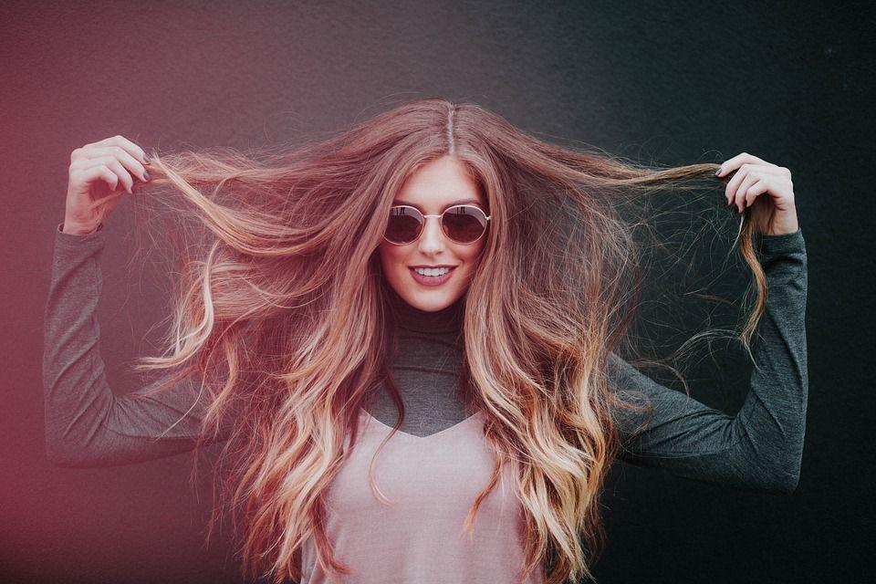 10-consejos-pelo-sano