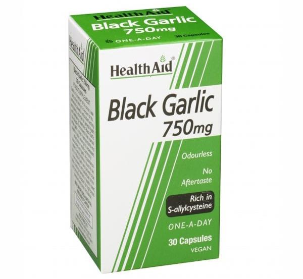 Ajo Negro Health Aid