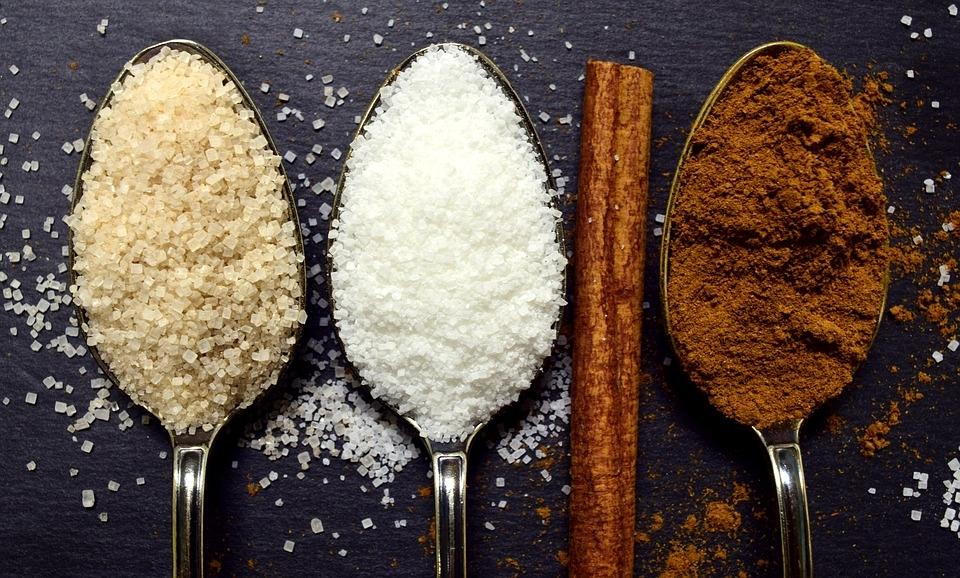azucar-peligros-sustitutos-naturales