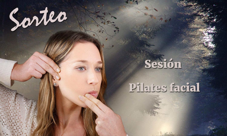 sorteo-sesion-pilates-facial