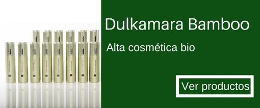 productos-dulkamara-bamboo