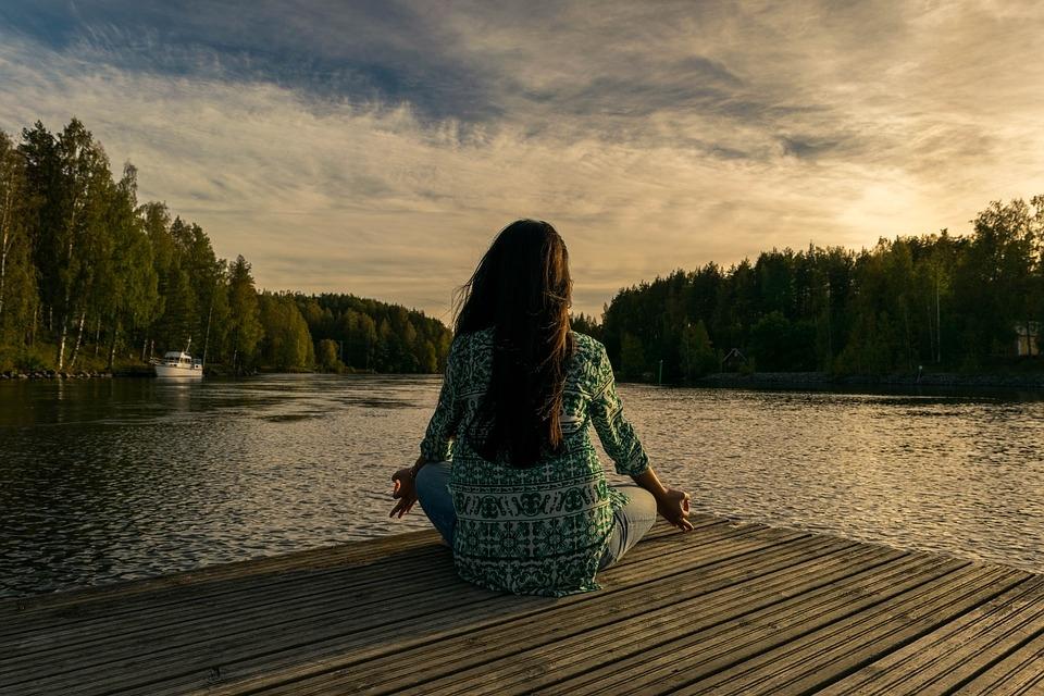 consejos-practicos-para-aprender-a-meditar