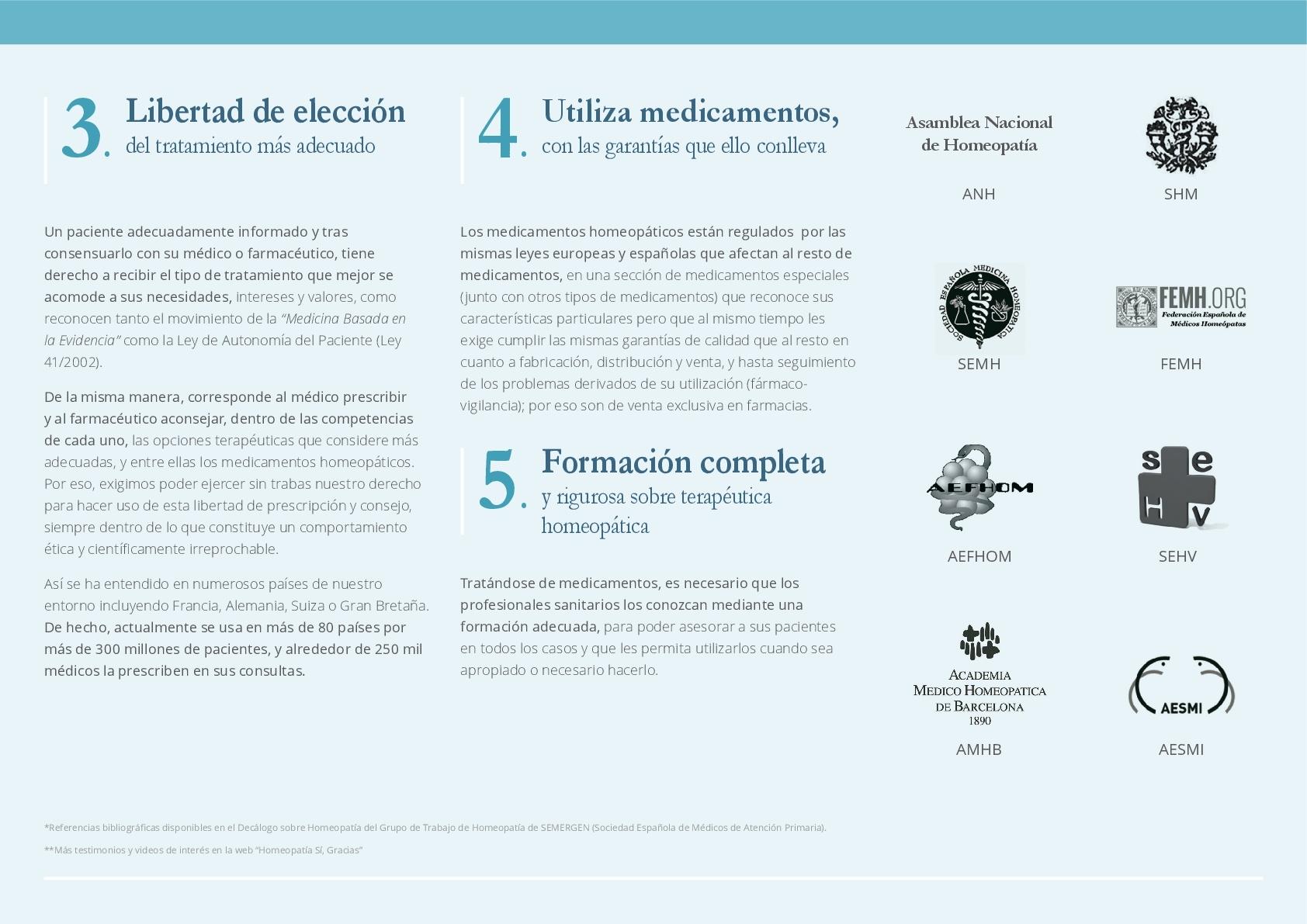 declaracion-homeopatia2