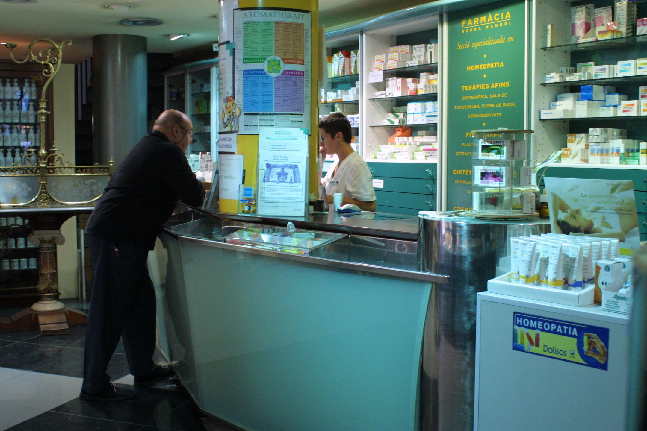 homeopatia-farmacia-serra