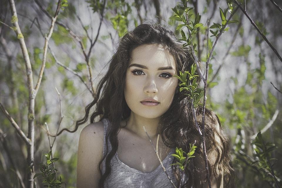 cosmetica-natural-dr-hauschka