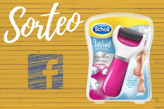 sorteo-lima-electronica-dr-scholl