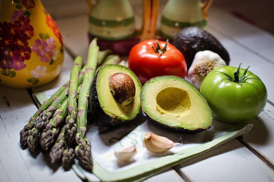 semana3-proteinas-animales-proteinas-vegetales