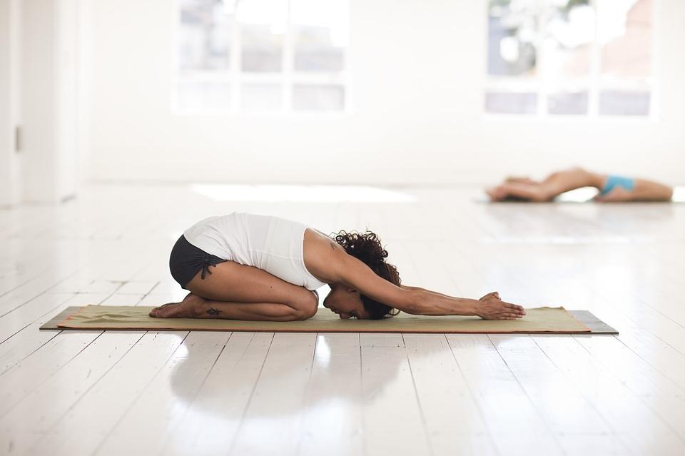 semana1:reequilibra-tu-organismo