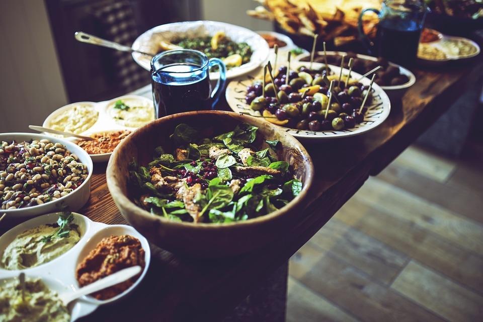 restaurantes-vegetarianos-veganos-cataluña