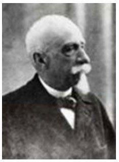 Dr Andreu