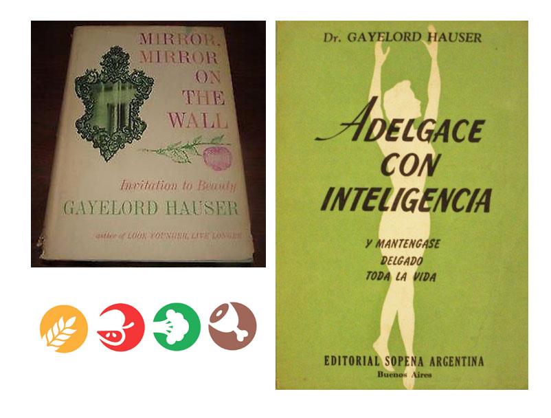 libros hauser 2