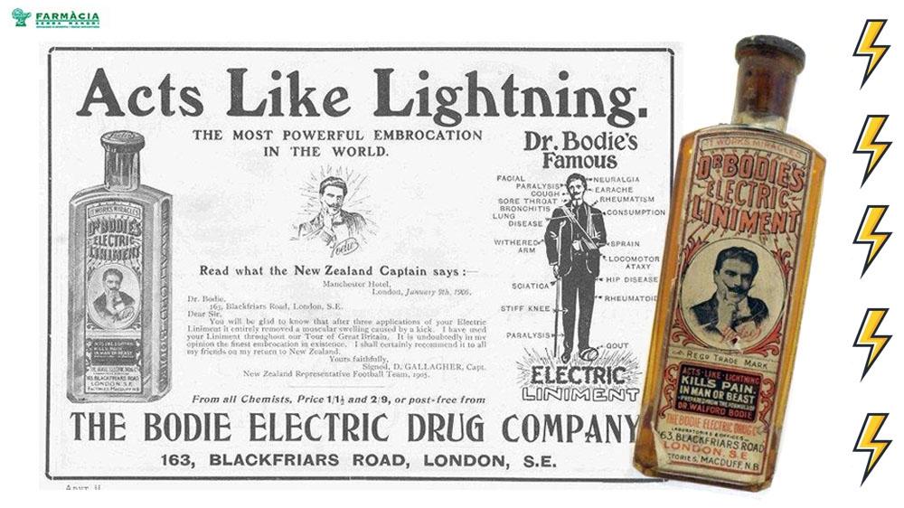 medicamentos electricos banner