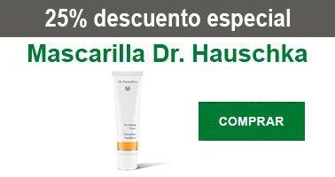 descuento-25-mascarilla-dr-hausckha