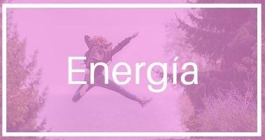 consejo-experto-energia