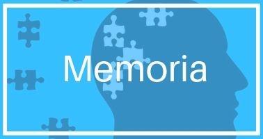 consejo-experto-memoria