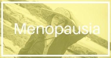 consejo-experto-menopausia
