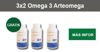 3x2-omega3