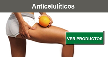 anticeluliticos-primavera-2018