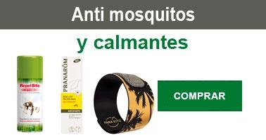 antimosquitos-y-calmantes