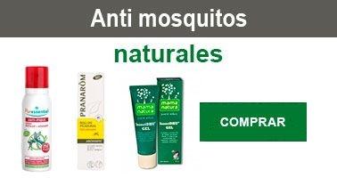 antimosquitos-naturales