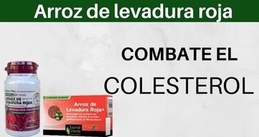 combate-el-colesterol