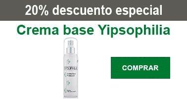 descuento-20-crema-base-yipsophilia