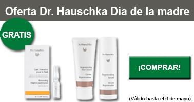 oferta-dr-hauschka-dia-madre