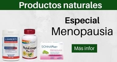 productos-naturales-menopausia