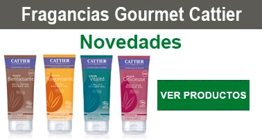 fragancias-gourmet-cattier