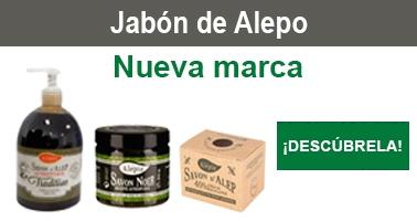jabon-alepo