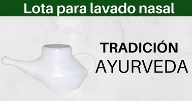 lotas-lavado-nasal