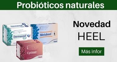 novedades-probioticos-heel