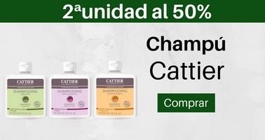 promo-cattier-champu