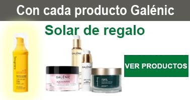 promocion-galenic
