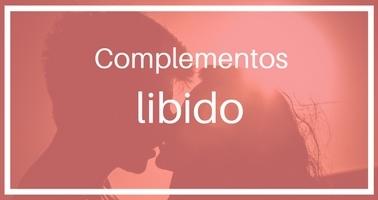 salud-sexual-complementos-libido