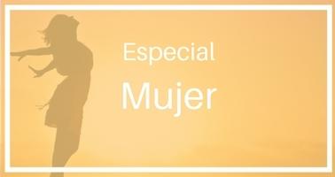 especial-mujer