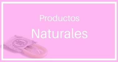 productos-naturales