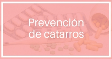 prevencion-catarros