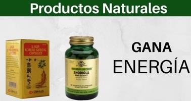 productos-energizantes