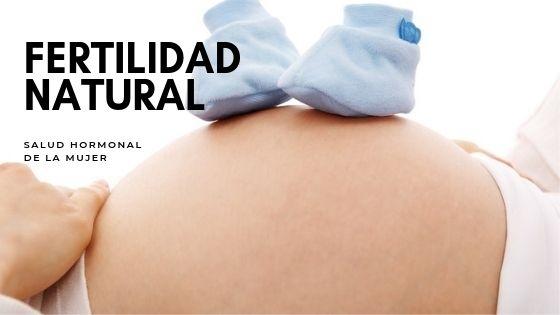 fertilidad-natural