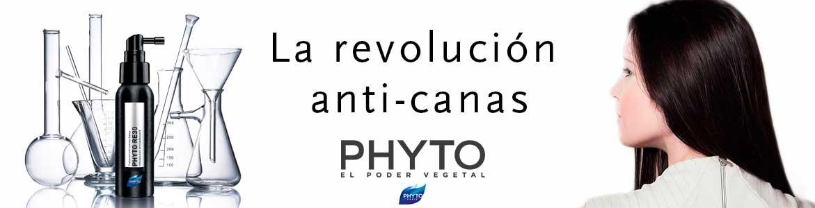 RE30-tratamiento-anticanas