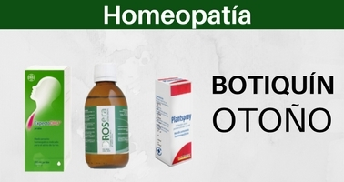 botiquin-otono-homeopatico