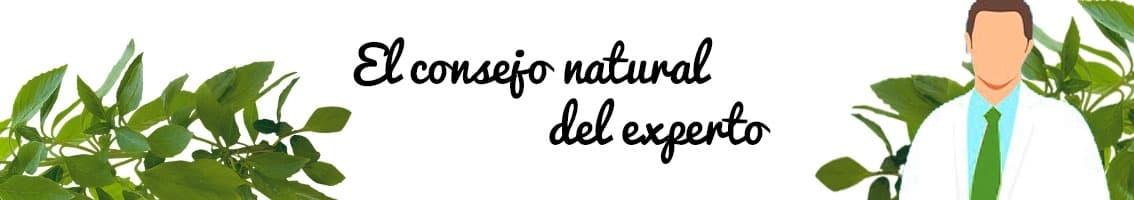 el consejo natural del experto