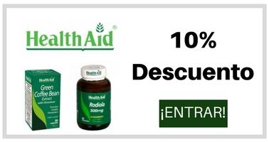 health-aid-descuento-10-por-ciento
