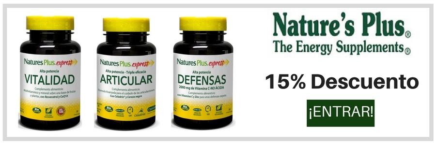 descuento-complementos-naturesplus
