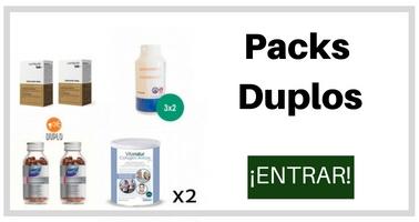 packs-duplos-complementacion