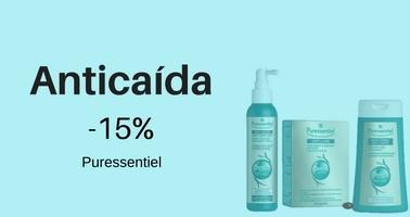 comprar-tratamiento-anticaida-puressentiel