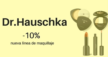 oerta-dr-hauschka
